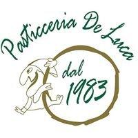 Pasticceria De Luca dal 1983