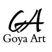 Wnętrza, które inspirują - Goya Art