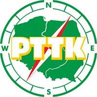 Oddział PTTK Podlasie