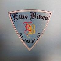 Elite Bikes