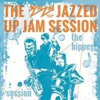 The ZigZag Jam session