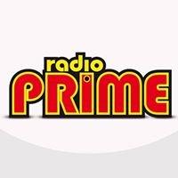 Radio Prime Sverige
