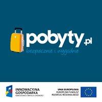 Pobyty.pl