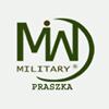 Miwo Military
