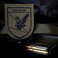md-textil