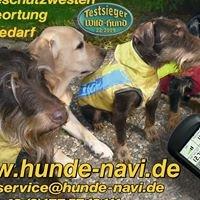 Hunde-Navi.de