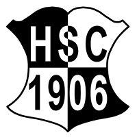Hermsdorfer Sport Club 1906 e.V.