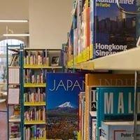 Stadtbibliothek Bernau bei Berlin