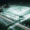 Tak Dla Stadionu Widzewa