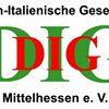 Deutsch-Italienische Gesellschaft Mittelhessen e.V.
