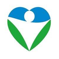 Fundacja Bezcenne Zdrowie
