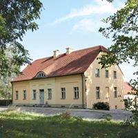 Landhaus Luise in Paretz