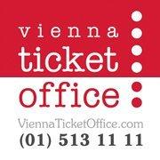 Vienna Opera - Vienna Concerts
