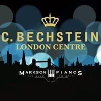 London Bechstein Piano Centre