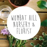 Wombat Hill Nursery and Florist