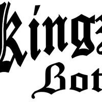 Kingz-Gym Bottrop