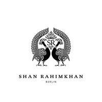 Shan's World of Beauty