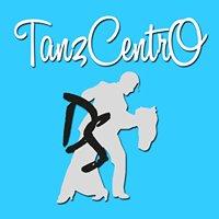 TanzcentrO Oberhausen