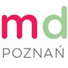 Dietetyk Poznań