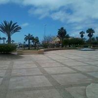 Complexe Moulay Rachid Bouznika