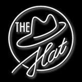 The Hat Bar Berlin