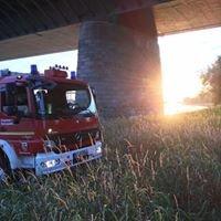 Freiwillige Feuerwehr Beuel