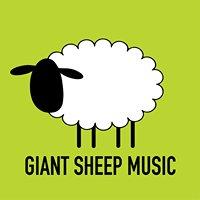 Giant Sheep Music