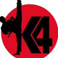 K4 Zentrum für Kampfkunst & Gesundheit