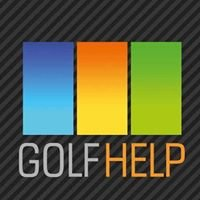 GolfHelp.pl - sklep golfowy - Titleist,PING,Taylormade