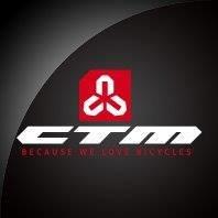 Rowery CTM