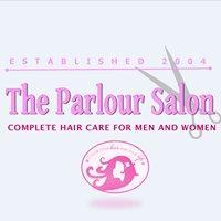 The Parlour Salon