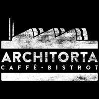 Architorta Caffè Bistrot