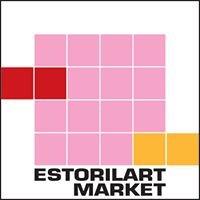 Estorilart Market