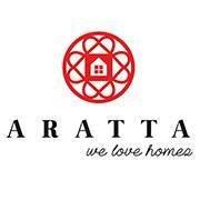 ARATTA International
