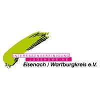 Jugendweihe Eisenach / Wartburgkreis e.V.