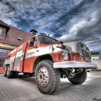 Freiwillige Feuerwehr Ahrensfelde - Barnim