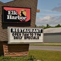 Elk Harbor Restaurant