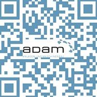ADAM Anlagen- und Maschinenbau