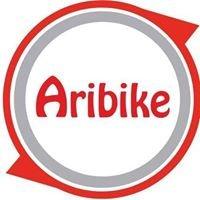 Aribike