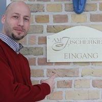"""Restaurant und Tagungszentrum """"Am Fischerkietz"""""""