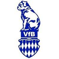 VfB Bretten 1908 e.V.