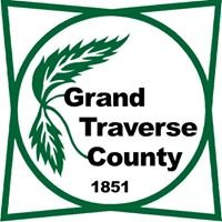 Grand Traverse County Planning Department