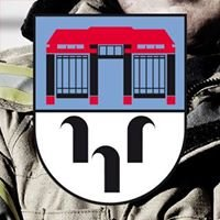 Freiwillige Feuerwehr Kleinmachnow