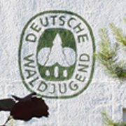 Deutsche Waldjugend - Naturschutzturm Berliner Nordrand e.V.