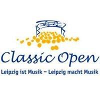 Leipzig - City of Music