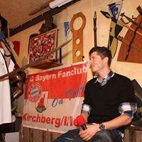 Ritteressen zu Kirchberg