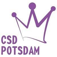 CSD Potsdam