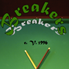 Breakers e.V. 1996