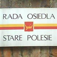 Rada Osiedla Stare Polesie / Łódź
