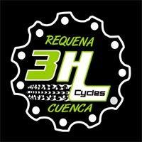 3hcycles